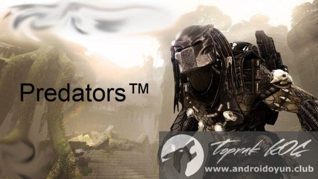 predators-v1-5-1-mod-apk-para-hileli