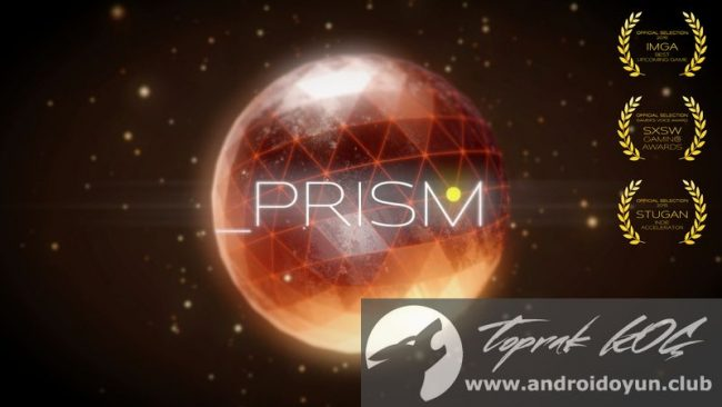 _prism-v1-0-full-apk-tam-surum