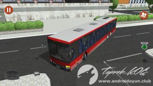 public-transport-simulator-v1-18-1060-mod-apk-xp-hileli-1