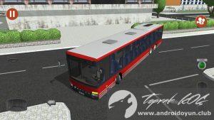public-transport-simulator-v1-18-1060-mod-apk-xp-hileli-1