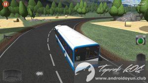 public-transport-simulator-v1-18-1060-mod-apk-xp-hileli-3
