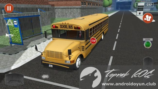 public-transport-simulator-v1-18-1060-mod-apk-xp-hileli