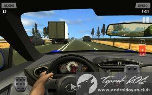 racing-online-v1-2-90-mod-apk-para-hileli-2