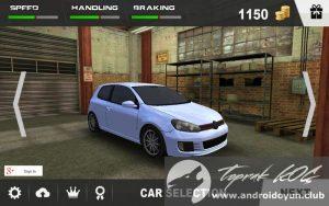 racing-online-v1-2-90-mod-apk-para-hileli-3
