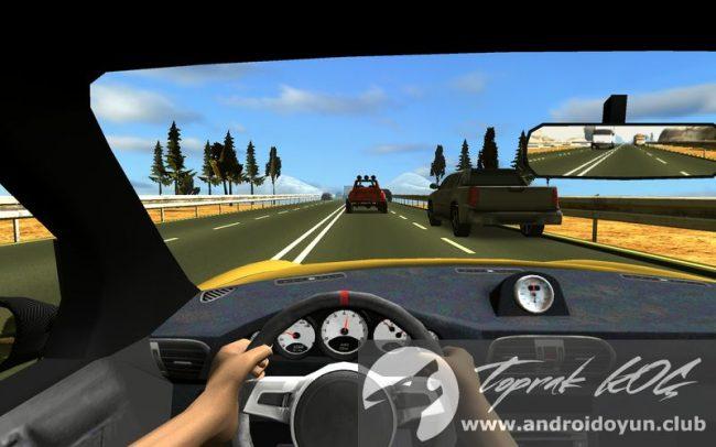 racing-online-v1-2-90-mod-apk-para-hileli