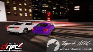 real-drift-x-car-racing-v1-1-3-mod-apk-para-hileli-1