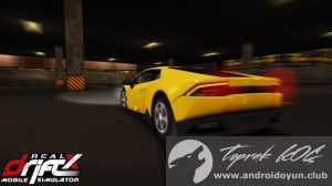 real-drift-x-car-racing-v1-1-3-mod-apk-para-hileli-2