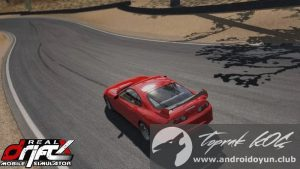 real-drift-x-car-racing-v1-1-3-mod-apk-para-hileli-3