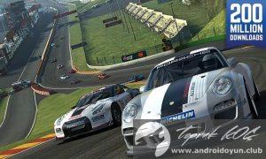 real-racing-3-v4-3-2-mod-apk-para-hileli-1