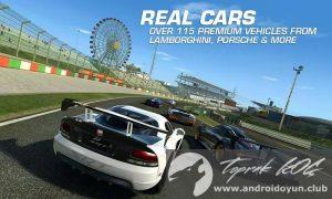real-racing-3-v4-3-2-mod-apk-para-hileli-2