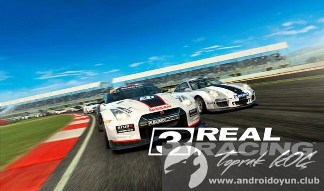 real-racing-3-v4-3-2-mod-apk-para-hileli