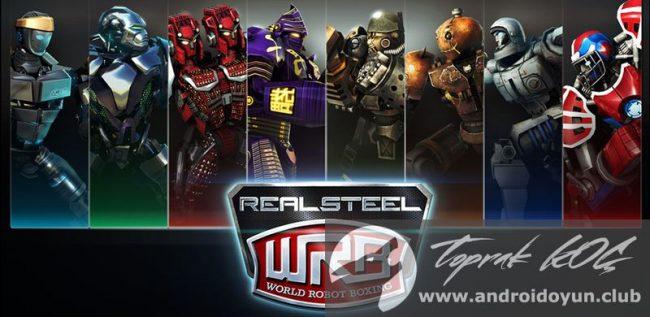 real-steel-wrb-v24-24-603-mod-apk-para-hileli