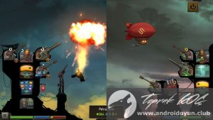 redcon-v1-3-0-full-apk-tam-surum-1