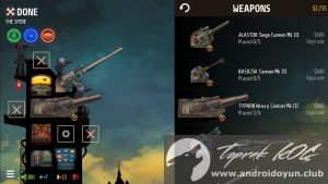 redcon-v1-3-0-full-apk-tam-surum-2