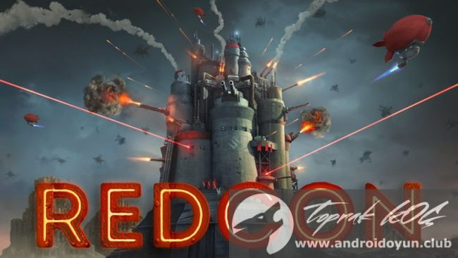 redcon-v1-3-0-full-apk-tam-surum