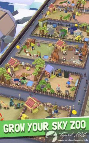 rodeo-stampede-sky-zoo-safari-v1-0-0-mod-apk-para-hileli-3