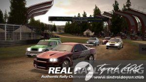 rush-rally-2-v1-55-mod-apk-tum-araclar-acik-2