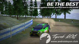 rush-rally-2-v1-55-mod-apk-tum-araclar-acik-3