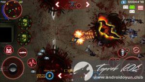 sas-zombie-assault-4-v1-8-0-mod-apk-para-hileli-3