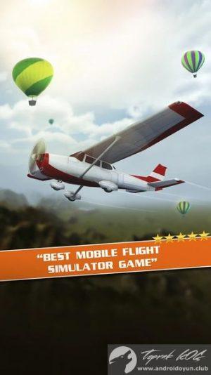 savas-pilotu-simulatoru-3b-v1-3-0-mod-apk-para-hileli-2
