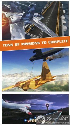 savas-pilotu-simulatoru-3b-v1-3-0-mod-apk-para-hileli-3