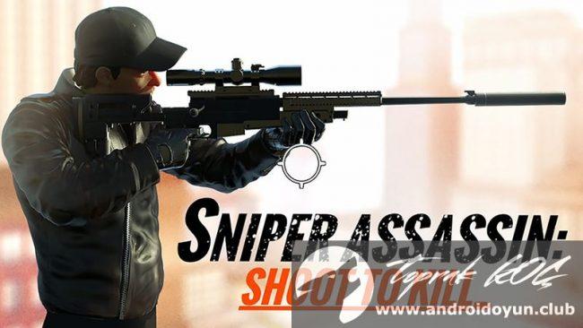 sniper-3d-assassin-v1-11-1-mod-apk-para-hileli