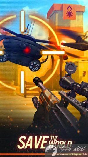sniper-x-feat-jason-statham-v1-4-2-mod-apk-para-hileli-2
