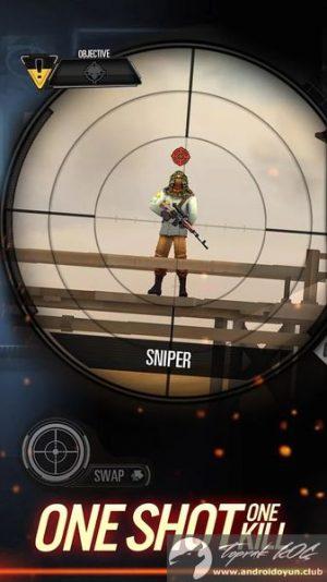 sniper-x-feat-jason-statham-v1-4-2-mod-apk-para-hileli-3
