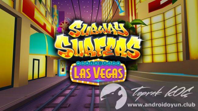 subway-surfers-v1-56-0-mod-apk-para-hileli