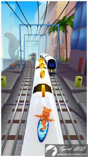 subway-surfers-v1-57-0-mod-apk-para-hileli-3
