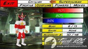 super-city-v1-012-mod-apk-full-surum-3