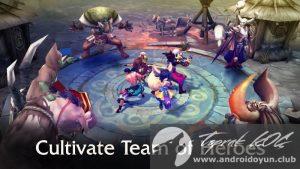 taichi-panda-heroes-v1-7-mod-apk-mega-hileli-1