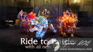 taichi-panda-heroes-v1-7-mod-apk-mega-hileli-3