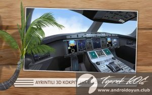 take-off-the-flight-simulator-v1-0-7-mod-apk-para-hileli-2