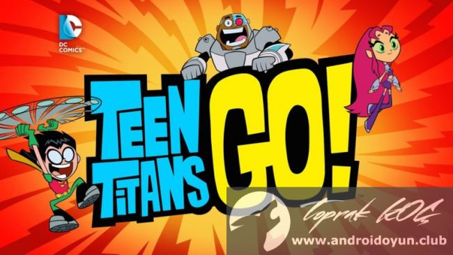 teeny-titans-teen-titans-go-v1-0-2-mod-apk-para-hileli
