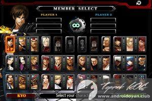 the-king-of-fighters-a-2012f-v1-0-4-mod-apk-para-hileli-1