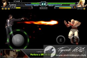 the-king-of-fighters-a-2012f-v1-0-4-mod-apk-para-hileli-2