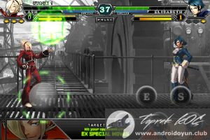 the-king-of-fighters-a-2012f-v1-0-4-mod-apk-para-hileli-3