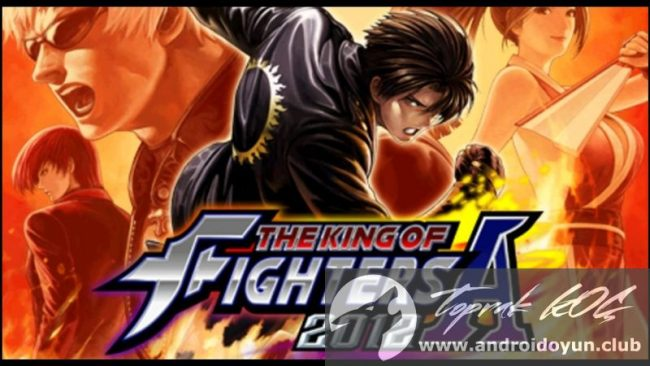 the-king-of-fighters-a-2012f-v1-0-4-mod-apk-para-hileli