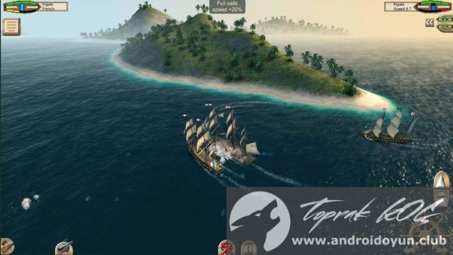 the-pirate-caribbean-hunt-v4-1-mod-apk-para-hileli