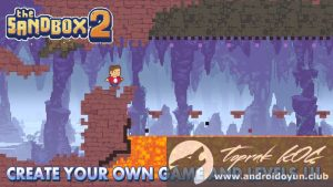 the-sandbox-2-v0-5-5-mod-apk-mana-karma-hileli-2