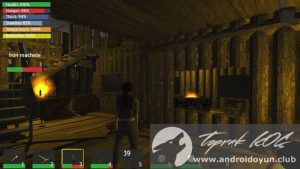 thrive-island-survival-v2-23-full-apk-sd-data-1