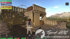 thrive-island-survival-v2-23-full-apk-sd-data-2