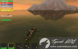 thrive-island-survival-v2-23-full-apk-sd-data-3