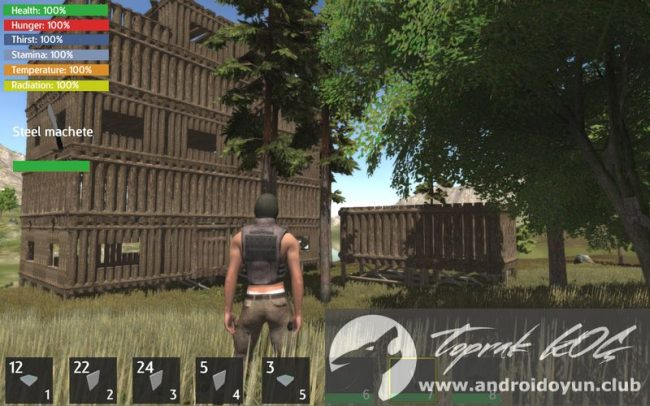 thrive-island-survival-v2-23-full-apk-sd-data