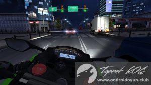 traffic-rider-v1-2-mod-apk-para-hileli-3
