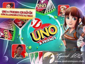 uno-friends-v2-9-0f-mod-apk-mega-hileli-1
