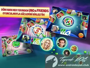 uno-friends-v2-9-0f-mod-apk-mega-hileli-2
