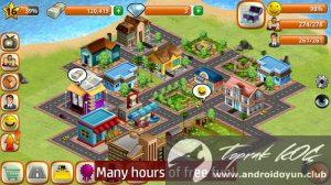 village-city-island-sim-v1-2-9-mod-apk-para-hileli-1