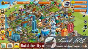 village-city-island-sim-v1-2-9-mod-apk-para-hileli-3
